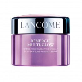 Lancome Renergie Multi-Glow Creme 50ML
