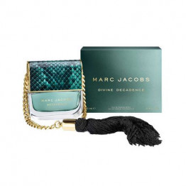 Marc Jacobs Divine Decadence 50ML