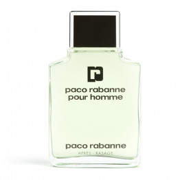 Paco Rabanne Pour homme after shave lotion 100ml