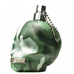 Police To Be Camouflage 40ML