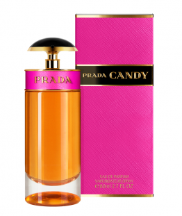 Prada Candy 80ML