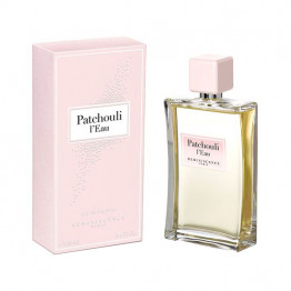 Reminiscence Eau de Patchouli 100ML