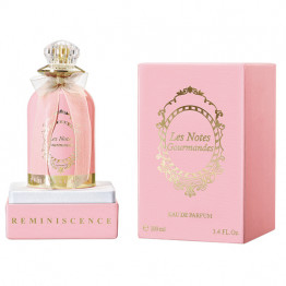 Reminiscence Les Notes Gourmandes Guimauve 100ML