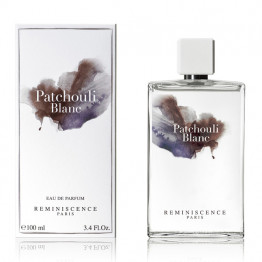 Reminiscence Patchouli Blanc 100ML