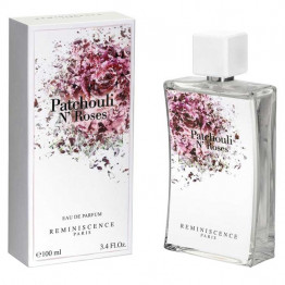 Reminiscence Patchouli N'Roses 100ML