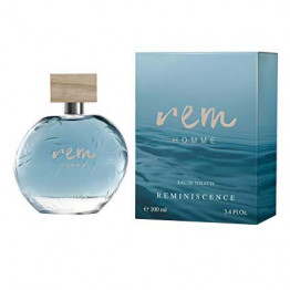 Reminiscence Rem Homme 100ML