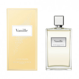 Reminiscence Vanille 50ML