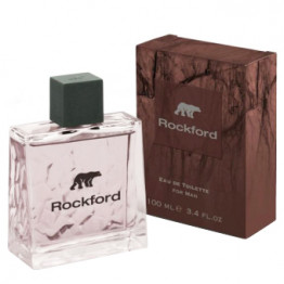 Rockford For Men 100ML