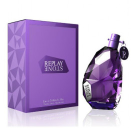 Replay Stone for Her 100ML