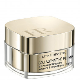 Helena Rubinstein Collagenist Re-Plump Day Cream Dry Skin SPF 15 50ML