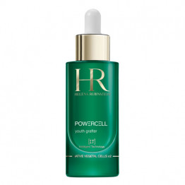 Helena Rubinstein Powercell Serum 30ML