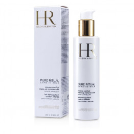 Helena Rubinstein Pure Ritual Care-In-Milk Intense Comfort Make-up Remover 200ML