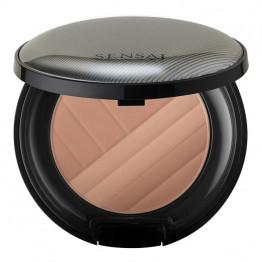 Sensai Colours Cheek Blush