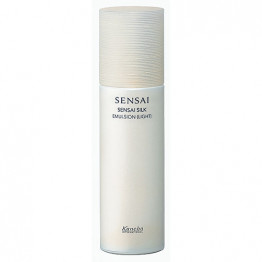 Sensai Silk Emulsion 100ML