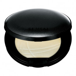 Sensai Foundations Silky Highlighting Powder