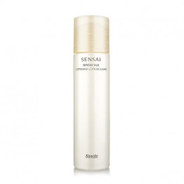 Sensai Silk Softening Lotion 125ML