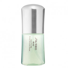 Shiseido Ibuki - Quick Fix Mist 50ML