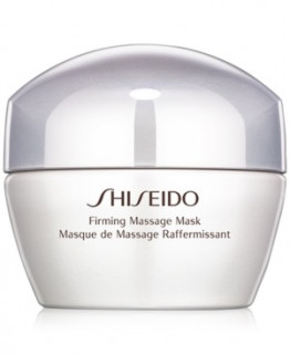 Shiseido Skincare Firming Massage Mask 50ML
