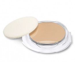 Shiseido Sheer and Perfect Compact Foundation (Refill)