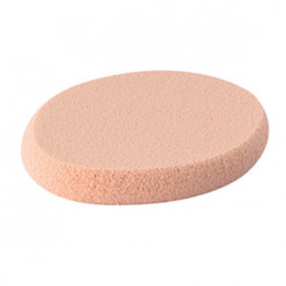 Shiseido Sponge Puff for Liquid Foundation