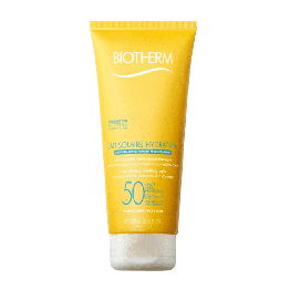 Biotherm Lait Solaire Hydratant SPF 50 Face & Body