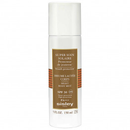 Sisley Super Soin Solaire Brume Lactée Corps SPF 30 150ML