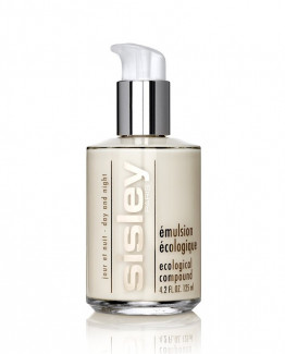 Sisley Ecological Compound 125ml