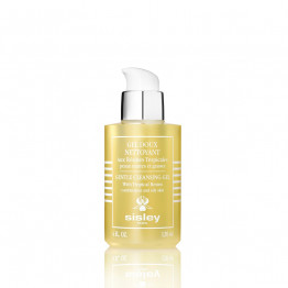 Sisley Gentle Cleansing Gel 120ML