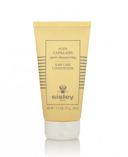 Sisley Hair Care Conditioner 150ml