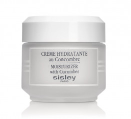 Sisley Creme Hydratante with Cucumber 50ml