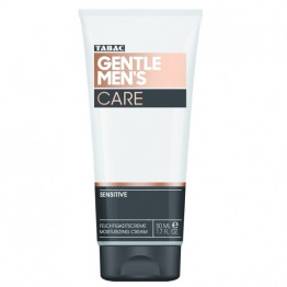 Tabac Gentlemen's Care Moisturizing Cream Sensitive 50ML