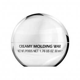 Tigi S-Factor Creamy Molding Wax 50ML