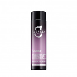 Tigi Catwalk Headshot Conditioner 250ML