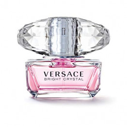 Versace Bright Crystal deodorant spray 50ml