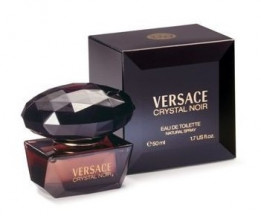 Versace Crystal Noir 30ML