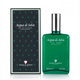 Victor Acqua di Selva 100ML