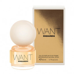 Dsquared2 Want 100ML