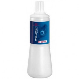 Wella Koleston Welloxon Perfect 9%  30VOL 1000ML
