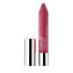 Clinique Chubby Stick Moisturizing Lip Colour Balm - 07 Super Strawberry