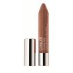Clinique Chubby Stick Moisturizing Lip Colour Balm - 09 Heaping Hazelnut