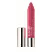 Clinique Chubby Stick Moisturizing Lip Colour Balm - 14 Curvy Candy