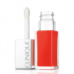 Clinique Pop Lacquer Lip Colour + Primer - 03 Happy Pop