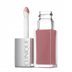 Clinique Pop Lacquer Lip Colour + Primer - 05 Wink Pop