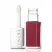 Clinique Pop Lacquer Lip Colour + Primer - 06 Love Pop