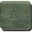 Diego Dalla Palma Ombretto Perlato - 123 Iridescent Green