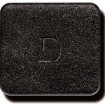 Diego Dalla Palma Ombretto Perlato - 124 Starry Black