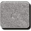 Diego Dalla Palma Ombretto Perlato - 126 Extra Silver