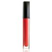 Estee Lauder Pure Color Envy Lip Lacquer - 360 Wicked Apple