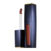 Estee Lauder Pure Color Envy Liquid Lip Potion - 110 Naked Ambition