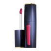 Estee Lauder Pure Color Envy Liquid Lip Potion - 220 Pierced Petal